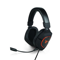 Fone Tritton Ax 180 Para Ps4, Xbox E Pc + Nfe
