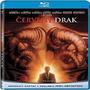 Dragão Vermelho - Blu Ray Dub/leg, Importado, Raridade!