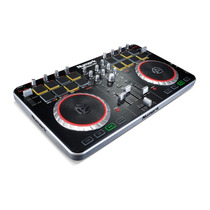 Controlador Dj Numark Mixtrack Pro Ii - P R O M O Ç Ã O!!