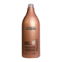 Shampoo Loréal Absolut Repair Pós Quimica 1500ml