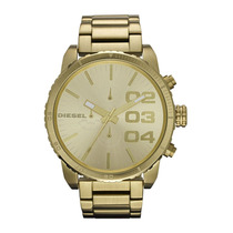 Relógio Diesel Masculino Idz4268