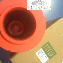Filtro De Ar S10/blazer Gasolina 2001 ...motor 2.4