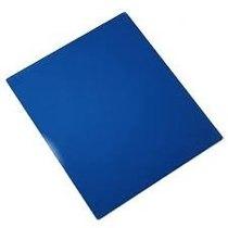 Filtro Tipo Cokin Azul