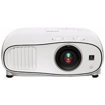Projetor Epson Home Cinema 3500 1080p 3d
