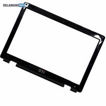 Carcaça Notebook Face B Semp Toshiba Is-1412 - Usada (3708)