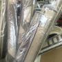Tapete Sisal Luxo Antiderrapante 1,50 X 1,00***promoção ****