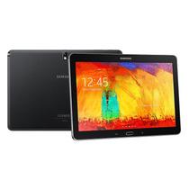 Tablet Samsung Galaxy Note 10.1 P605 4g 32gb Novo Lacrado!!