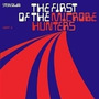 Cd Stereolab The First Of The Microbe Hunters (importado)