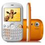 Celular Zte X630d Desmontado Ap.peças. Envio Peça Td.brasil