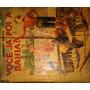Livro Você Já Foi À Bahia? - Leonardo Arroyo
