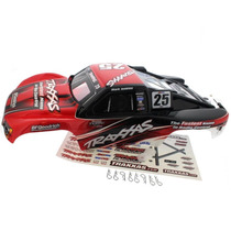 Bolha Slash 1/10 25 Original - Traxxas