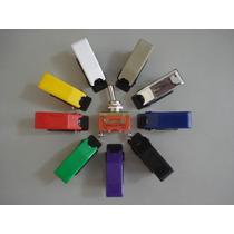 Chave Botão Caça Lig-desl Tic-tac Capa Color Tuning S/ Neon