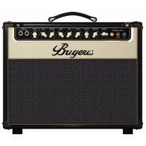 V22 Amplificador Para Guitarra Bugera V 22 V-22 Promoção