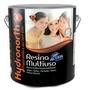 Resina Acrílica Acqua Incolor 900ml - Hydronorth - - 5803 N