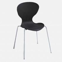 Cadeira Jacobsen Design Decoração, Sala De Estar,restaurante