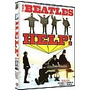 produto Dvd Filme - The Beatles - Help