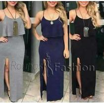 0783d81c3 Kit 4 Vestidos Femininos Revenda  atacado roupas De Fabrica à venda ...