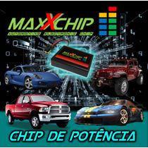 Chip De Potência E Performance - Toyota Hilux Tdi 2.8