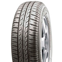 Pneu 205/60 R16 Bridgestone B Series B250 92 H