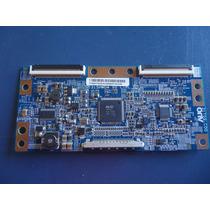 Placa T-com Tv Sony Mod Kdl 40ex405