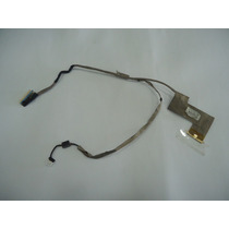 Flat Da Tela Do Notebook Acer Aspire 4736
