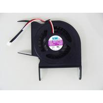 Cooler Samsung Rv410 R430 R428 R403 R439 P428 R429 R480 R440