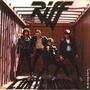 Cd - Riff - Contenidos - Pappo´s Blues - Hard Rock Argentino