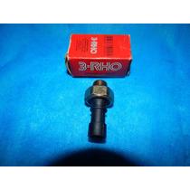 Interruptor Pressão Óleo 3rho 3373 Corsa/omega/astra/vectra