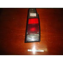 Lanterna Traseira Original Ld Saveiro Parati Até 95