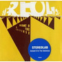 Cd Stereolab Instant O In The Universe (importado)