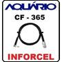 Adaptador Antena Aquário Cf365 P/ Mot. C139 C140- Frete 7,00