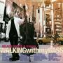 Cd Nilson Matta - Walking With My Bass (2006) Importado