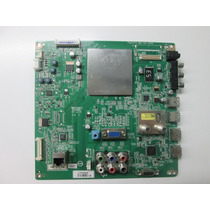 Placa De Video Mod. 32pfl4017 Cod. 715g5172-m01-001-004k