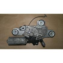 Máquina Limpador Vidro Traseiro Ford Focus 00 A 08 Original