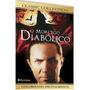 Dvd - O Morcego Diabólico - Raro - D0262