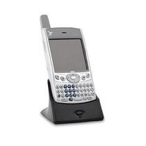 Base Usb Para Conexão E Carga Para Treo 600 Palm 3151ww