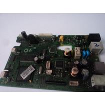 Placa Logica Impressora Hp Officejet J5780