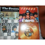 The Fevers Jovem Guarda 4 Lp