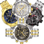 Relógio Tissot Prs200 Prs-200 Cores Pt-bra-azul Sedex Gratis