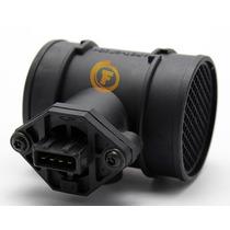 Sensor Fluxo De Ar Vectra Calibra 2.0 16v Gsi 0 280 217 106