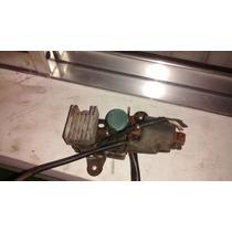 Regulador/retificador/bobina Faisca/suporte Xlx250/xl250