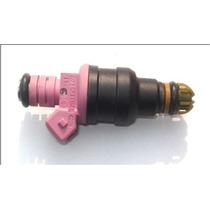 Bico Injetor Semi Novo Bmw 325 / 328 Bosch 0280150440