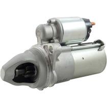 Motor Partida Arranque Captiva 2.4 16v Cobalt 8000213 Delco