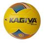 Bola Kagiva Beach Soccer Brasil - Futebol De Areia