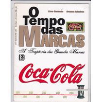 Album Coca Cola - Incompleto