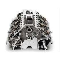 Retifica Completa Motor Galant 2.5 V6 24v Ano Nov92/ago96