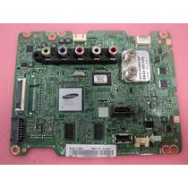 Placa Principal Tv Samsung Un39fh5205gxzd