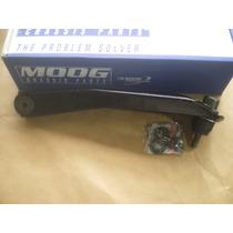 Bandeja Inferior Completa Ford Maverick (moog)