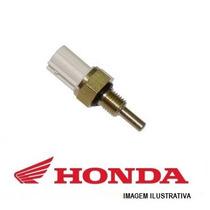 Sensor Temperatura Original Crf 250r 10-14 37870-hn8-a61