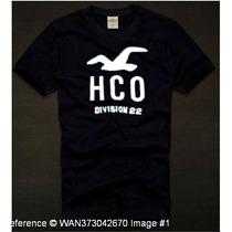 Camisas Abercrombie / Hollister 100 % Original